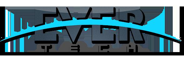 EverTech - tvorba webových stránek a eshopů, marketing, účetnictví