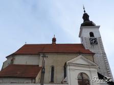 Praha – Prčice 2015