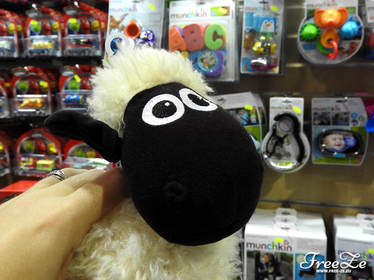 For Games, For Toys, Model & Hobby 2015