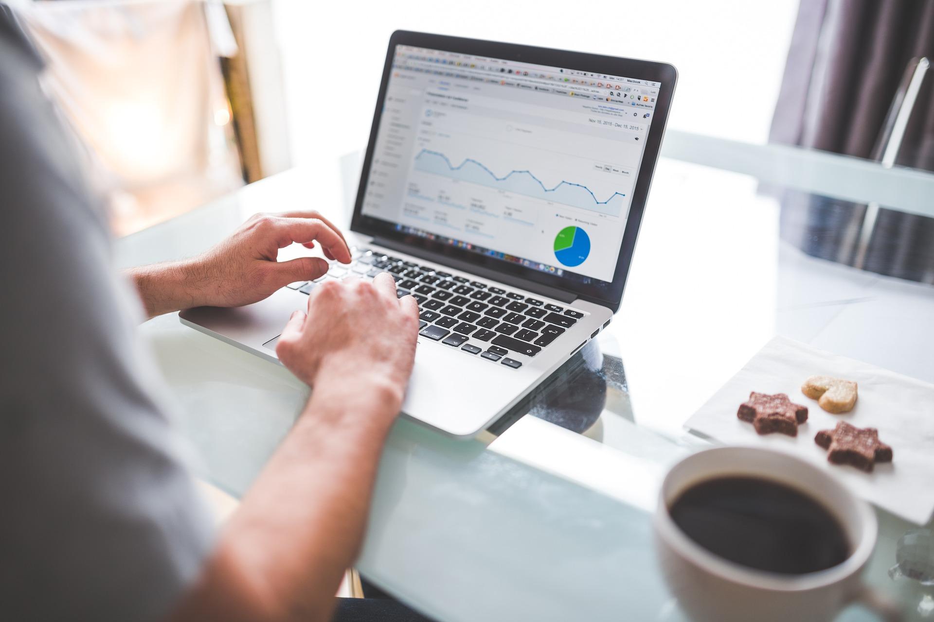 Jak založit blog II: jak na kvalitní obsah a SEO