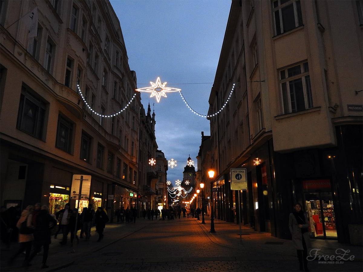 Shrnutí roku 2019 | Plzeňské vánoční trhy 2019